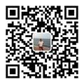 1601345484139904.jpg