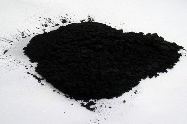木质活性炭批发