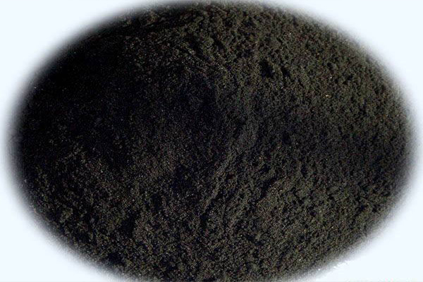 专业生产木质活性炭