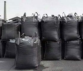 煤质活性炭发往云南