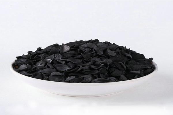 专业生产果壳活性炭