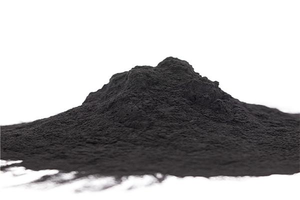木质活性炭供应商