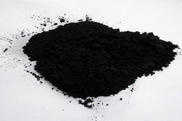 河南木质活性炭批发